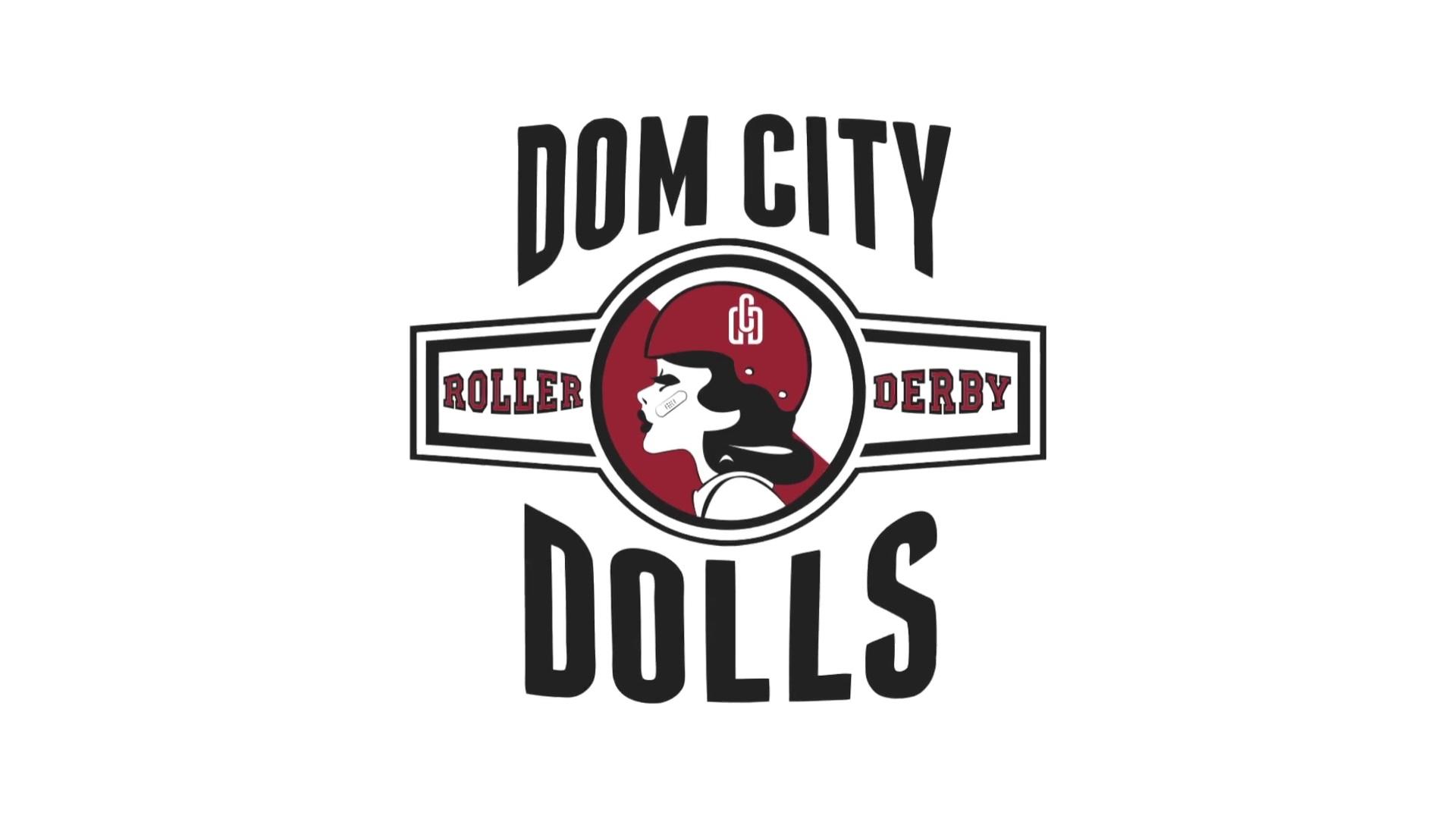 Dom City Dolls