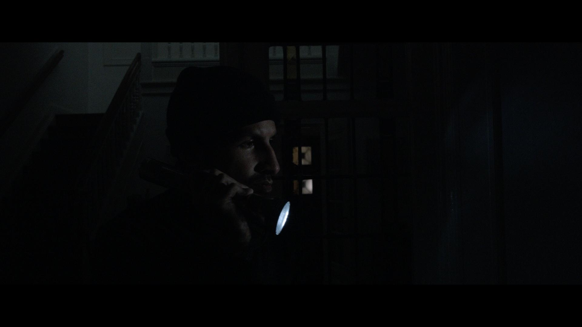 Nachtbraker